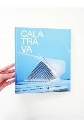 Calatrava / Art and Architecture