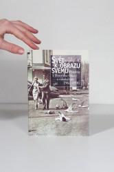 Ivo Pondělíček – Svět k obrazu svému / Příspěvky k filmovému vědomí a videokultuře 1962–1998