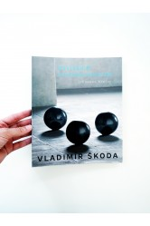 Mysterium Cosmographicum – Vladimír Škoda