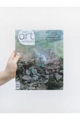 Art & Antiques 7+8/2018