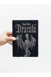 Dracula – Bram Stocker