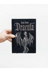 Dracula – Bram Stocker
