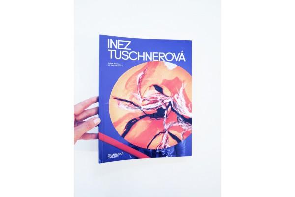 Inez Tuschnerová – Andrea Březinová, Jiří Zahrádka (eds.)