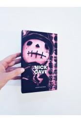 A uzřela oslice anděla – Nick Cave