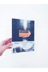 Expedice: Můj milostný příběh – Bea Uusma
