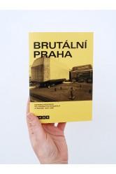 Brutal Prague