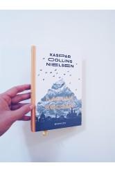Mount Kodaň – Kaspar Colling Nielsen