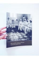 Novinka Obrázky z lázní – Blanka Petráková