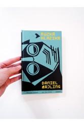 Ruzká klazika – Daniel Majling