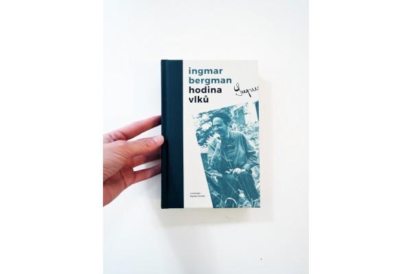 Hodina vlků – Ingmar Bergman
