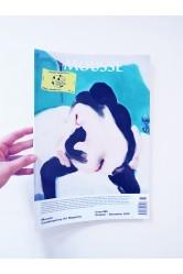 Mousse Magazine 65