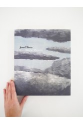 Návrat Theseův – Josef Šíma