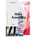 Miss AmeriKa – Vojtěch Brtnický, Miřenka Čechová, Chin Yew