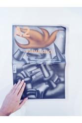 A2 – číslo 24 / 2018 / NORMALIZACE