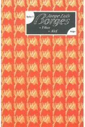 Spisy I. / Fikce, Alef – Jorge Luis Borges