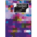 Spisy VI. / Básně – Jorge Luis Borges