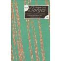 Spisy V. / Předmluvy s předmluvou předmluv, Devět dantovských esejí, Osobní knihovna – Jorge Luis Borges