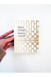 Ambice v poušti – Albert Cossery