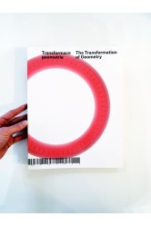 Transformace geometrie – Magdalena Juříková, Hana Larvová, Ljuba Beránková, Jaroslav Vančát