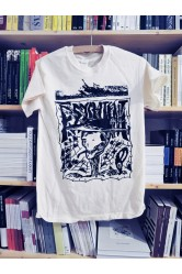 Tričko Psych Tent VI. / Short Sleeve / L – Stoned To Death Records