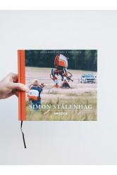 Smyčka / Legendární příběh v obrazech – Simon Stalenhag