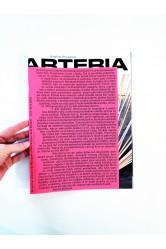 Kateřina Vincourová / Arteria