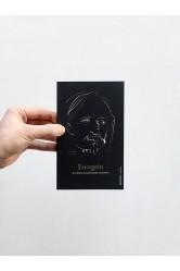 Energein / Petru Rezkovi k jednasedmdesátým narozeninám