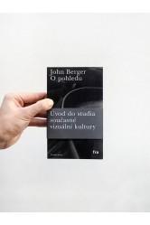 O pohledu – John Berger