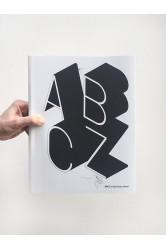 ABCZ aneb H jako Havel – Denisa Šedivá