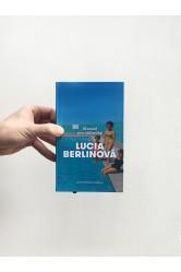 Manuál pro uklízečky –Lucia Berlinová