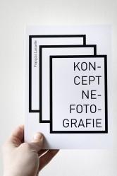 François Laruelle – Koncept Nefotografie