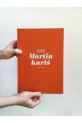 Martin Kuriš / Monograph