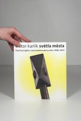 Viktor Karlík / Světla města