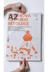 A2 –číslo 6/2019 ORBÁNOVA KULTURNÍ REVOLUCE