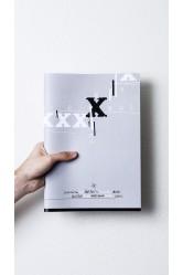 XRXmag – komiksový magazín / volume 9
