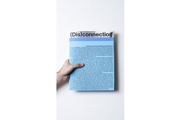 Disconection