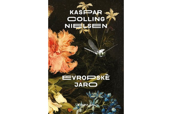 Evropské jaro – Kaspar Colling Nielsen