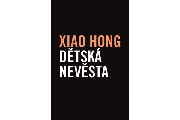 Dětská nevěsta – Xiao Hong