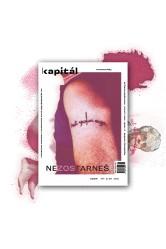 Kapitál # 1 / 2019 – Nezostarneš