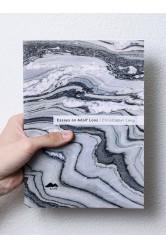 Essays on Adolf Loos –Christopher Long