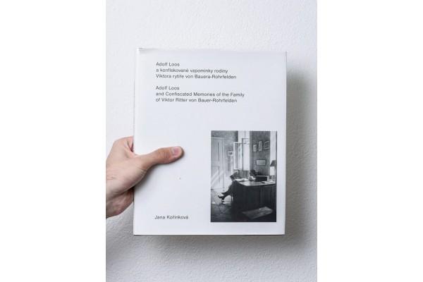 Na prahu zítřka. Brněnská architektura a vizuální kultura období socialismu