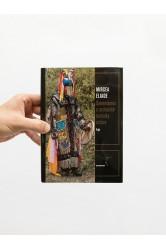Šamanismus a archaické techniky extáze – Mircea Eliade