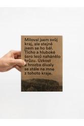 Vrchovina, Krabatina, Mrchovina / Solitéři Vysočiny – Miloš Doležal (ed.)
