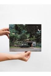 Czech Eden – Matthew Monteith