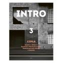 Intro č. 3 – Cihla