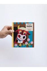 Kráva a její kamarádi – Jiří Faltus, Rudolf Lukeš