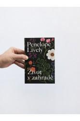Život v zahradě – Penelope Lively