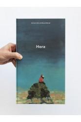 Hora – Carmen Chica, Manuel Marsol