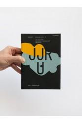 Rukověť urbanismu – Jan Jehlík
