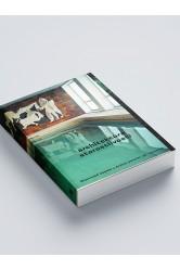 Architektúra starostlivosti – Martin Zaiček, Andrea Kalinová, Petra Hlaváčková (eds.)